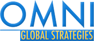 Omni Global Strategies