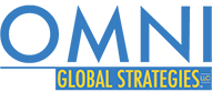 Omni Global Strategies, LLC